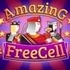 Amazing FreeCell Solitaire