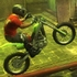 Bike Trials: Wasteland