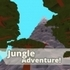 KOGAMA Jungle Adventure