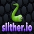Slither IO Candy Games