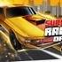Super Racing GT : Drag Pro