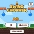 Swing Chopper