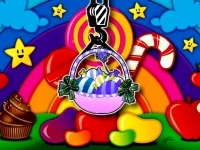 Best free pokie games